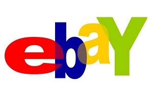 Name:  ebay.jpg Views: 1377 Size:  12.2 KB