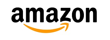 Name:  amazon_logo_RGB.jpg