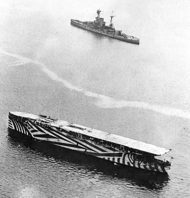 Name:  HMS_Argus_(1917).jpg Views: 327 Size:  79.1 KB
