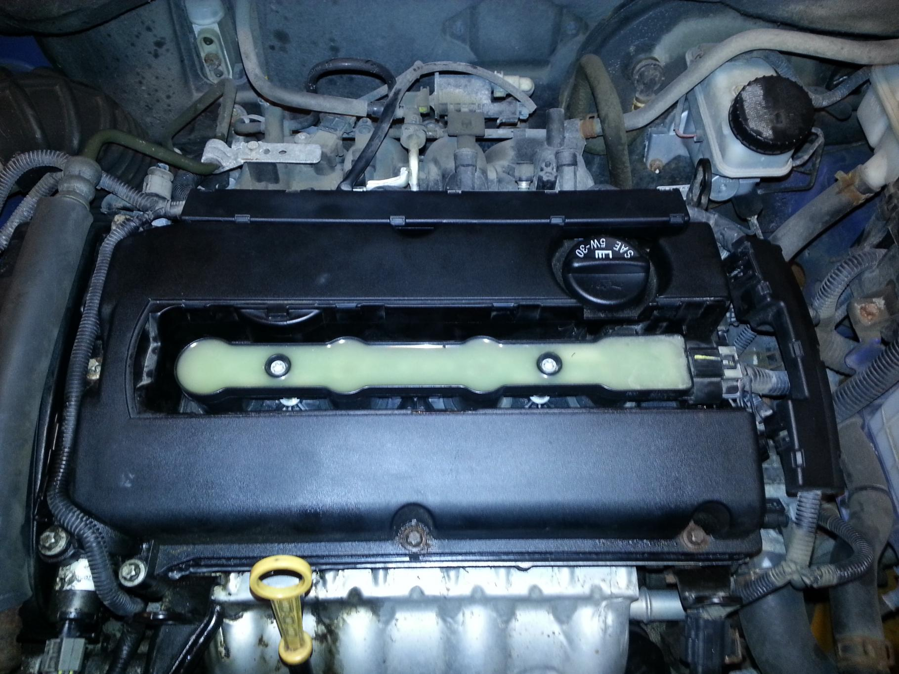2008 Chrysler 300 Egr Valve Location also 2008 Chevy Aveo Spark Plug Wire Diagram in addition 2006 Hyundai Accent Radio Wiring Diagram besides 2012 Chevy 2 4 Ecotec Engine Diagram furthermore Dodge Neon Pcv Valve Location. on spark plugs 2006 chevy aveo engine diagram