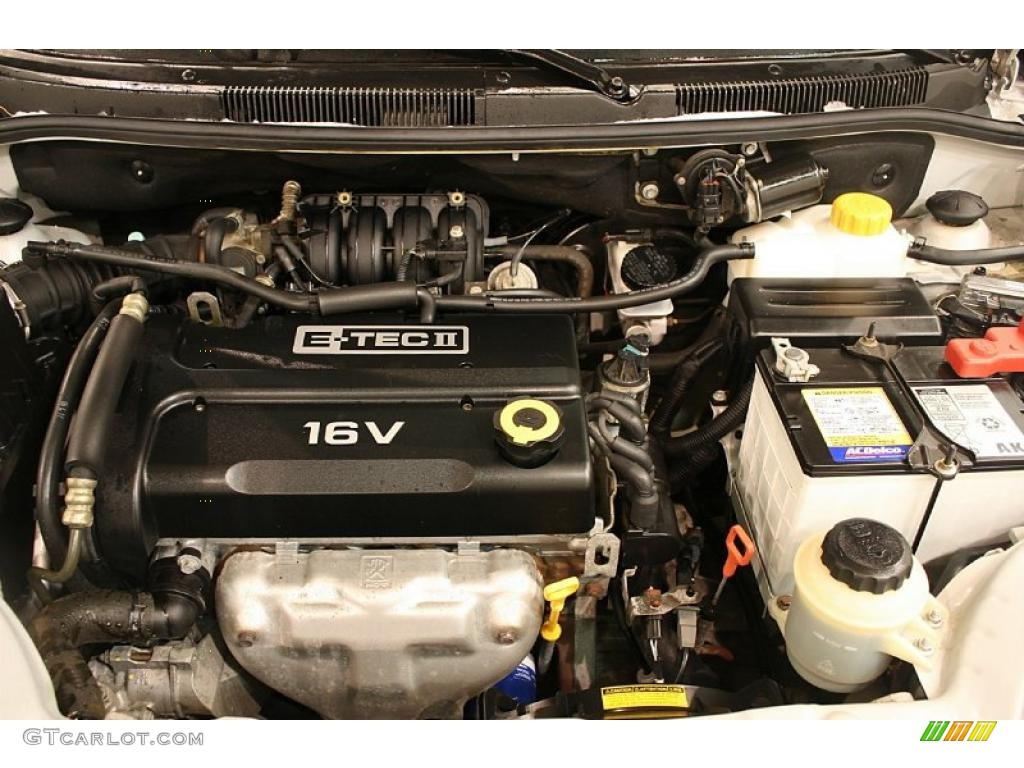 Discussion D91 ds665233 likewise Chevy 5 3 Engine Valve Cover Removal besides Chevrolet Cavalier 2 Engine Diagram besides Bmw E Spark Plug Repment Series 1991 525i Coil Pack Wiring Harness in addition Wiring Diagram For 2010 Gmc Acadia. on chevy aveo coil pack location