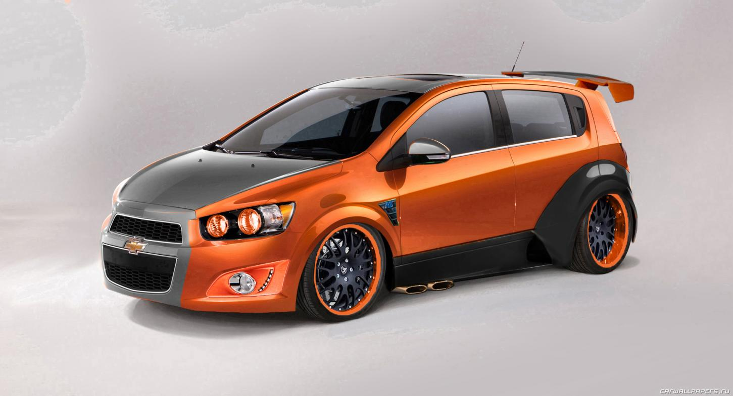 battery location 2013 chevy sonic  battery  get free image