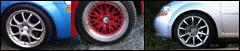 Name:  th-aveo-wheels2.jpg Views: 11281 Size:  6.0 KB