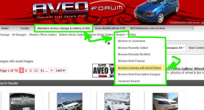 Name:  aveo-garage-most-pics.jpg Views: 163 Size:  92.0 KB