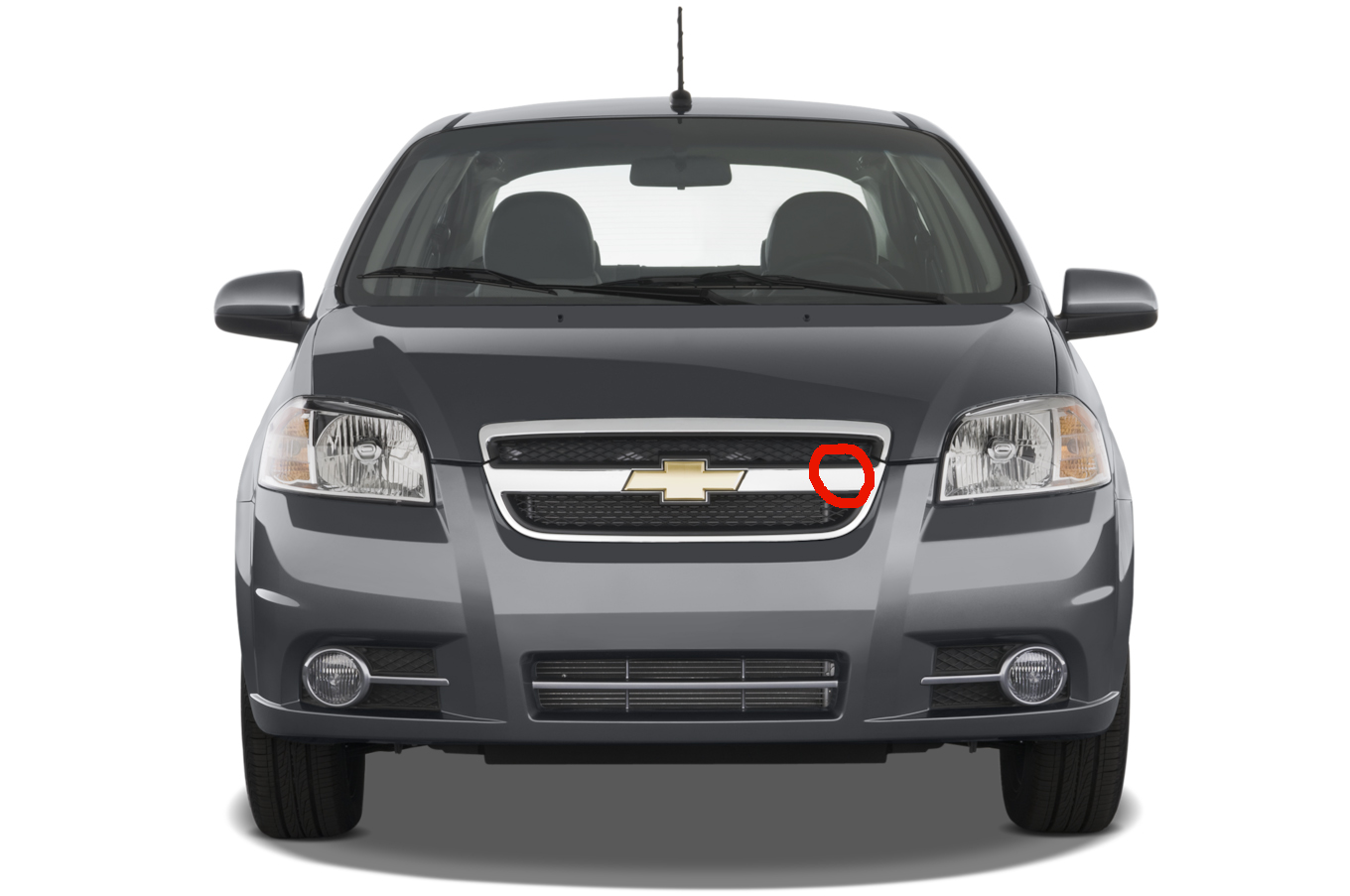 Name:  2011-chevrolet-aveo-2lt-sd-sedan-front-view.jpg