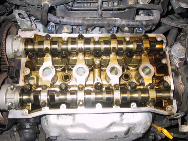 D Hows Changing Valve Cover Gasket Img Jpg