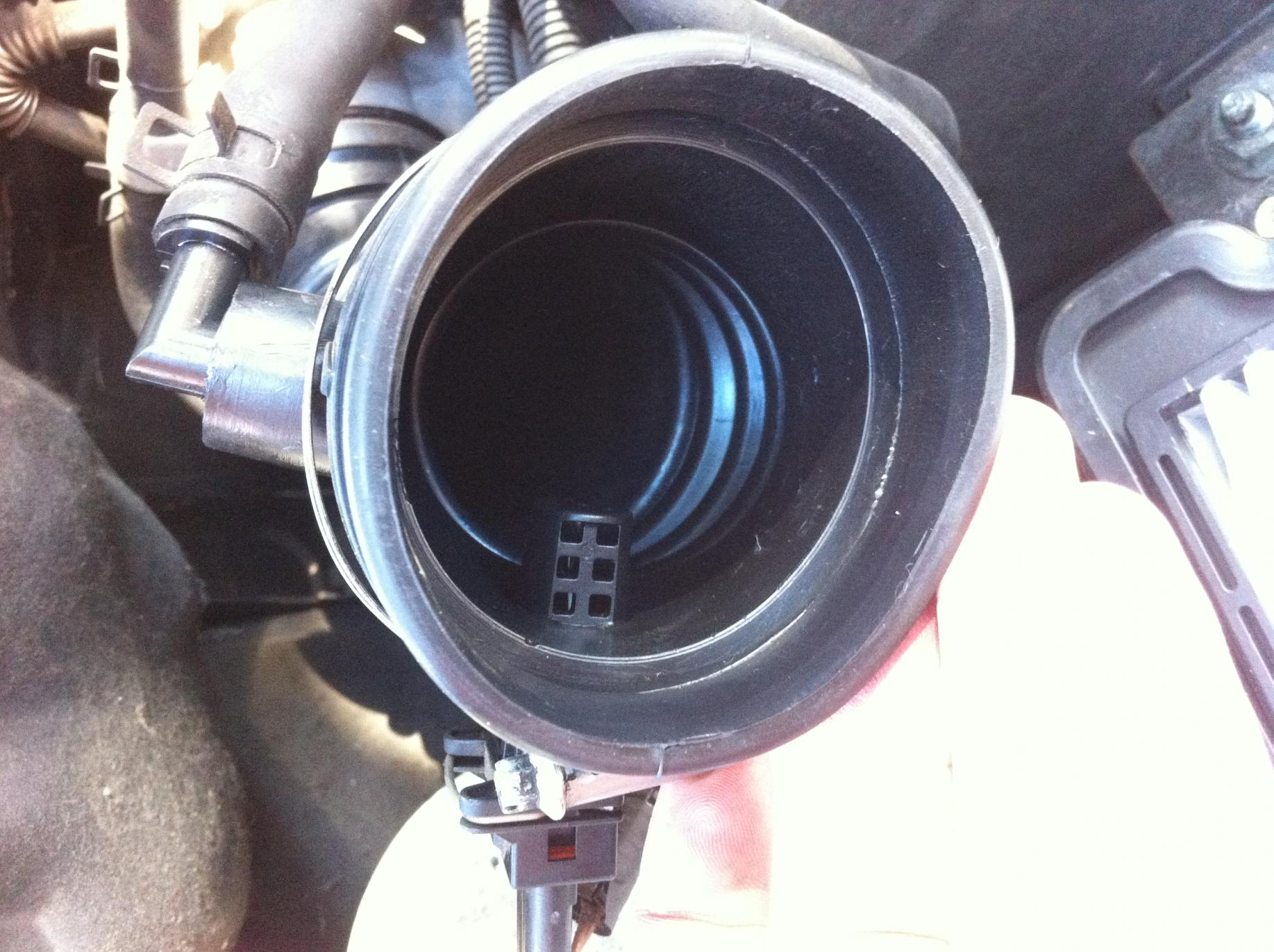 oil filter location 4 3 chevy  oil  get free image about