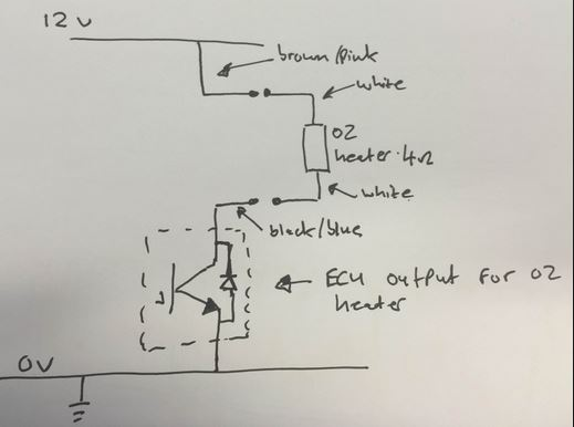 10567d1474369409 o2 sensor code p0053 heater resistance bank 1 sensor 1 sensor jpg o2 sensor code p0053 heater resistance bank 1 sensor 1 page 2 2011 Malibu Wiring Diagram at gsmportal.co
