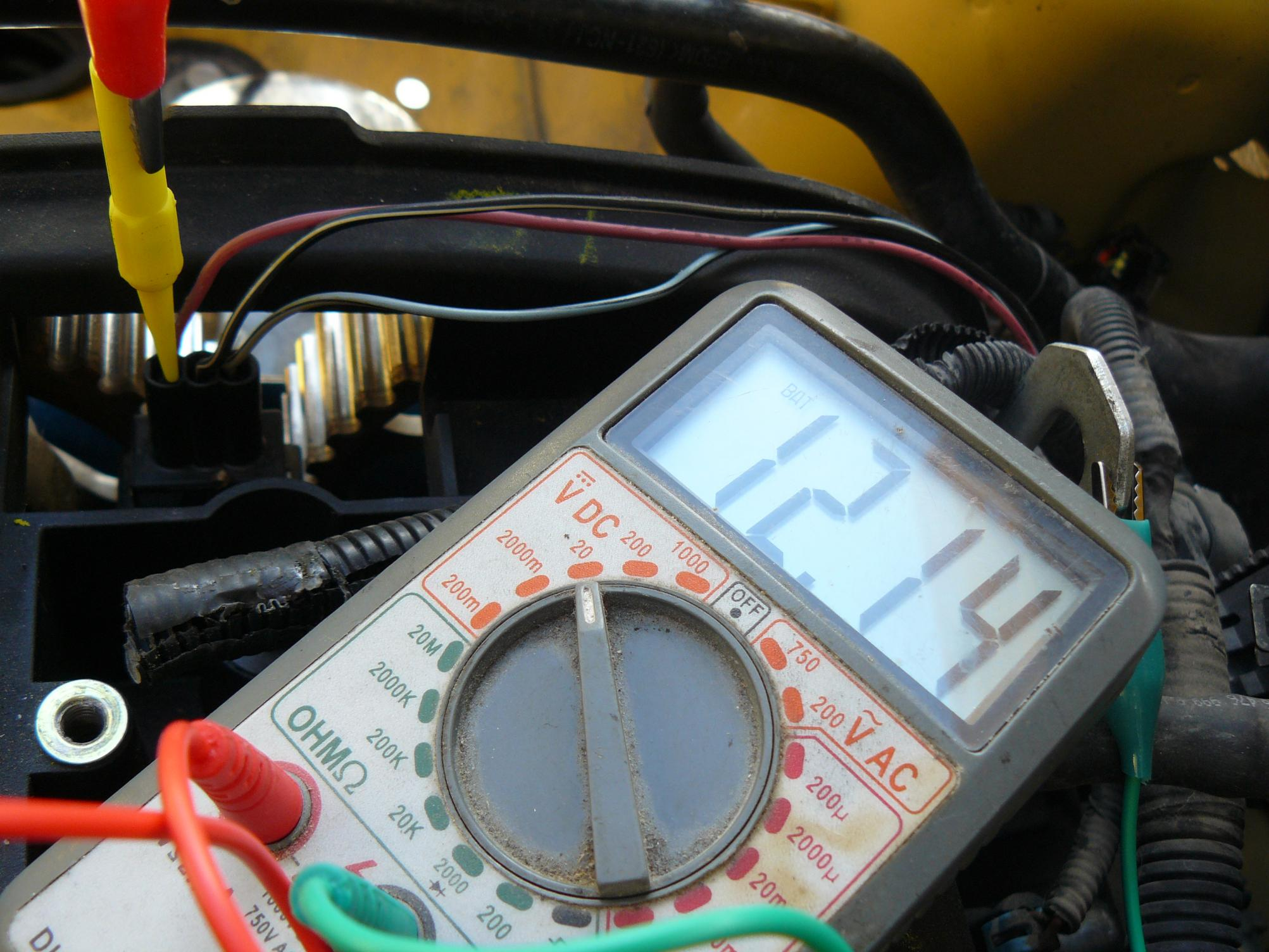 Name:  1 Battery voltage  at CMP.jpg Views: 173 Size:  287.9 KB