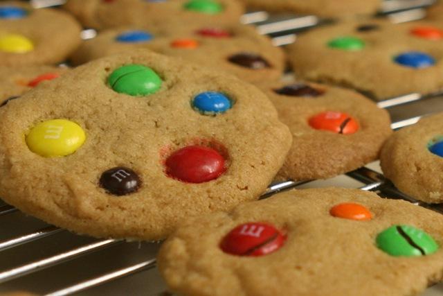 Name:  m%u00252526m%2Bcookies.jpg Views: 1369 Size:  69.3 KB