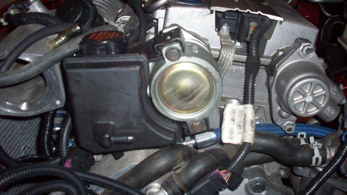 310444 Toyota Corolla Pin Out moreover Watch moreover Isuzu Trooper likewise 2001 Chevy Tahoe Keyless Entry Receiver Location besides T13086636 Throttle position sensor 2007 ford. on toyota obd connector location