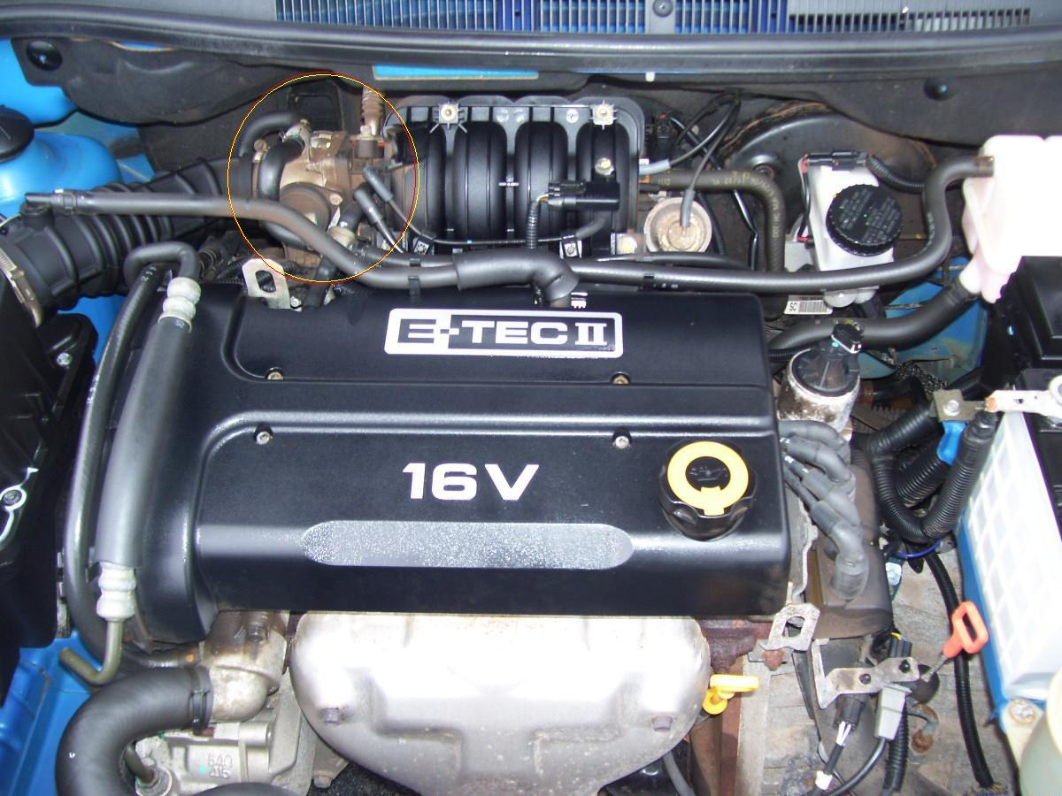 Variable valve timing also Watch further 2005 Nissan Frontier Fuse Box Diagram besides Toyota Matrix 2007 Dash Fuse Boxblock Circuit Breaker Diagram moreover Chevrolet Aveo 1 6 1997 Specs And Images. on 2008 aveo engine diagram