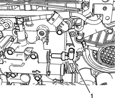 2013 Chevy Cruze Engine Diagram Sensor on chevy aveo timing belt diagram