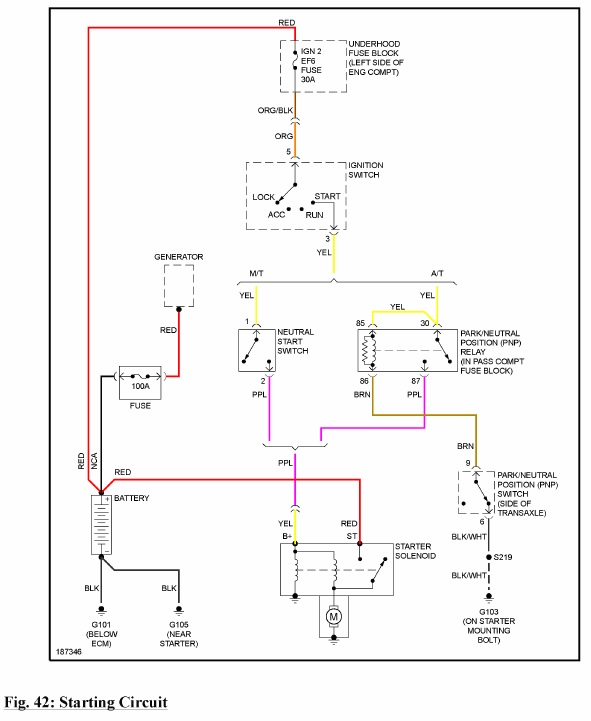 chevy aveo 2004 signal wiring diagram - wiring diagrams button bell-breed -  bell-breed.lamorciola.it  bell-breed.lamorciola.it