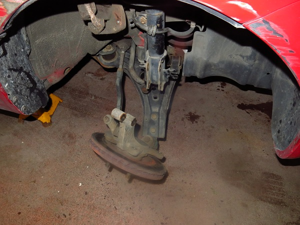 Name:  Front Driveshaft Out.JPG Views: 5817 Size:  120.6 KB