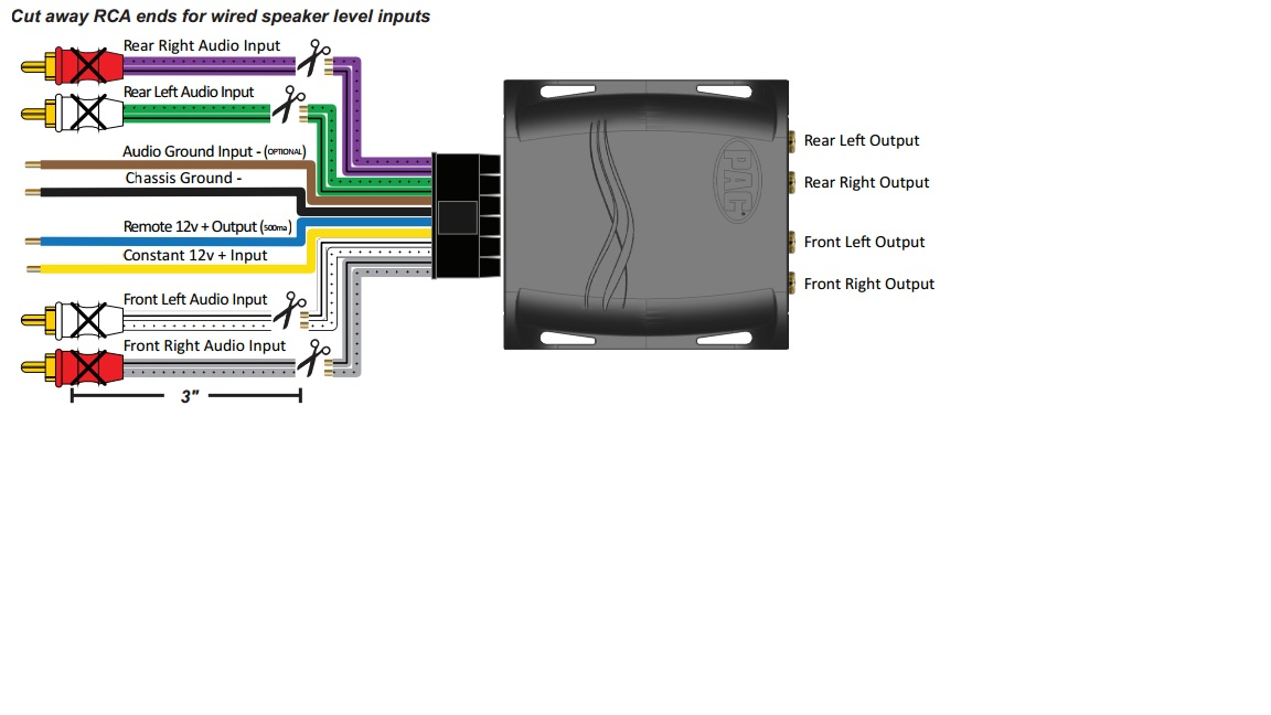 9250d1428738394 pac lp7 4 channel loc factory radio %BF loc lp7 4 jpg pac lp7 4 channel loc on factory radio �? pac line out converter wiring diagram at honlapkeszites.co