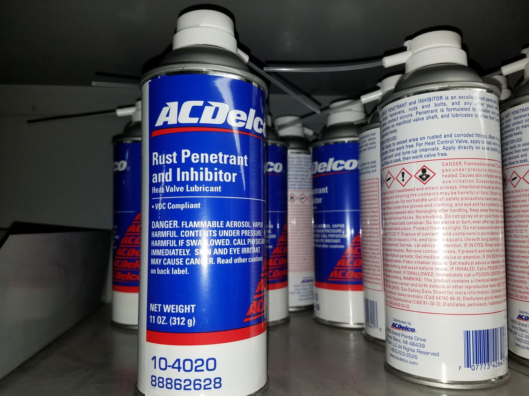 Name:  ac delco spray.jpg Views: 206 Size:  299.2 KB