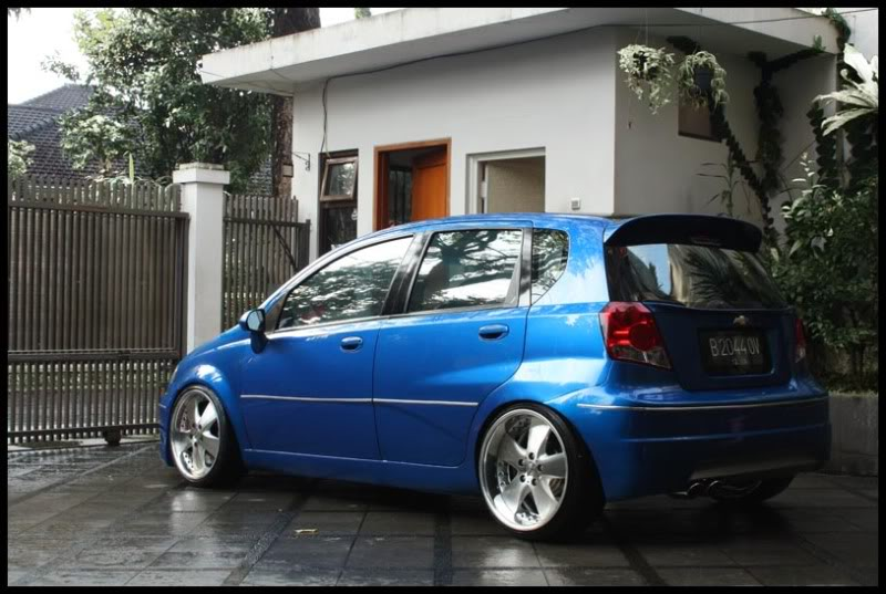 Chevrolet Aveo Forum And Owners Club Aveoforum Com