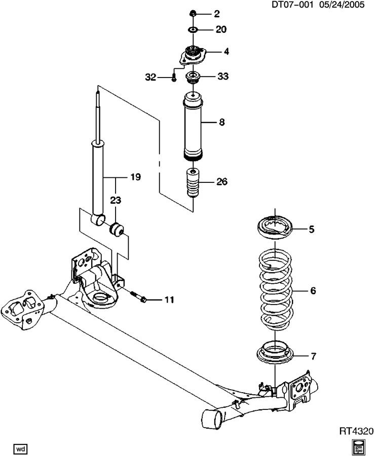 Dodge Charger Mygig Radio Wiring Diagram additionally Index3 furthermore Chevy Ls Engine Diagram further 2006 Aveo Rear Axle Parts Diagram together with 664544 Aod Neutral Safety Switch Issue. on 2009 chevrolet aveo car