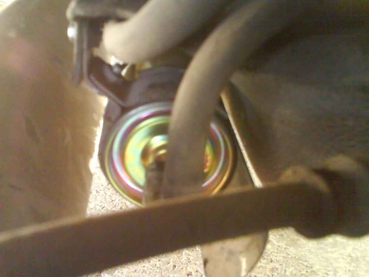 D Fuel Filter Change Aveo Sedan Lt Dsc Jpg