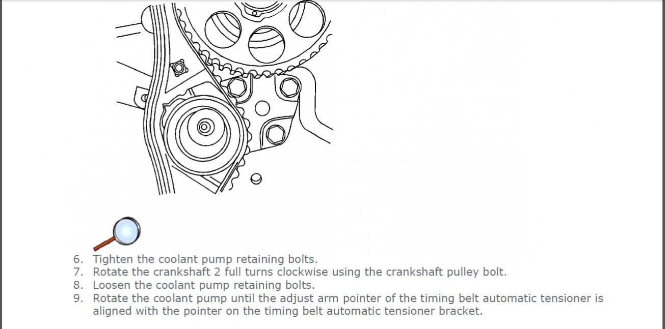 D Timing Belt Change Aveo Ls My New Detailed Write Up Snap Jpg