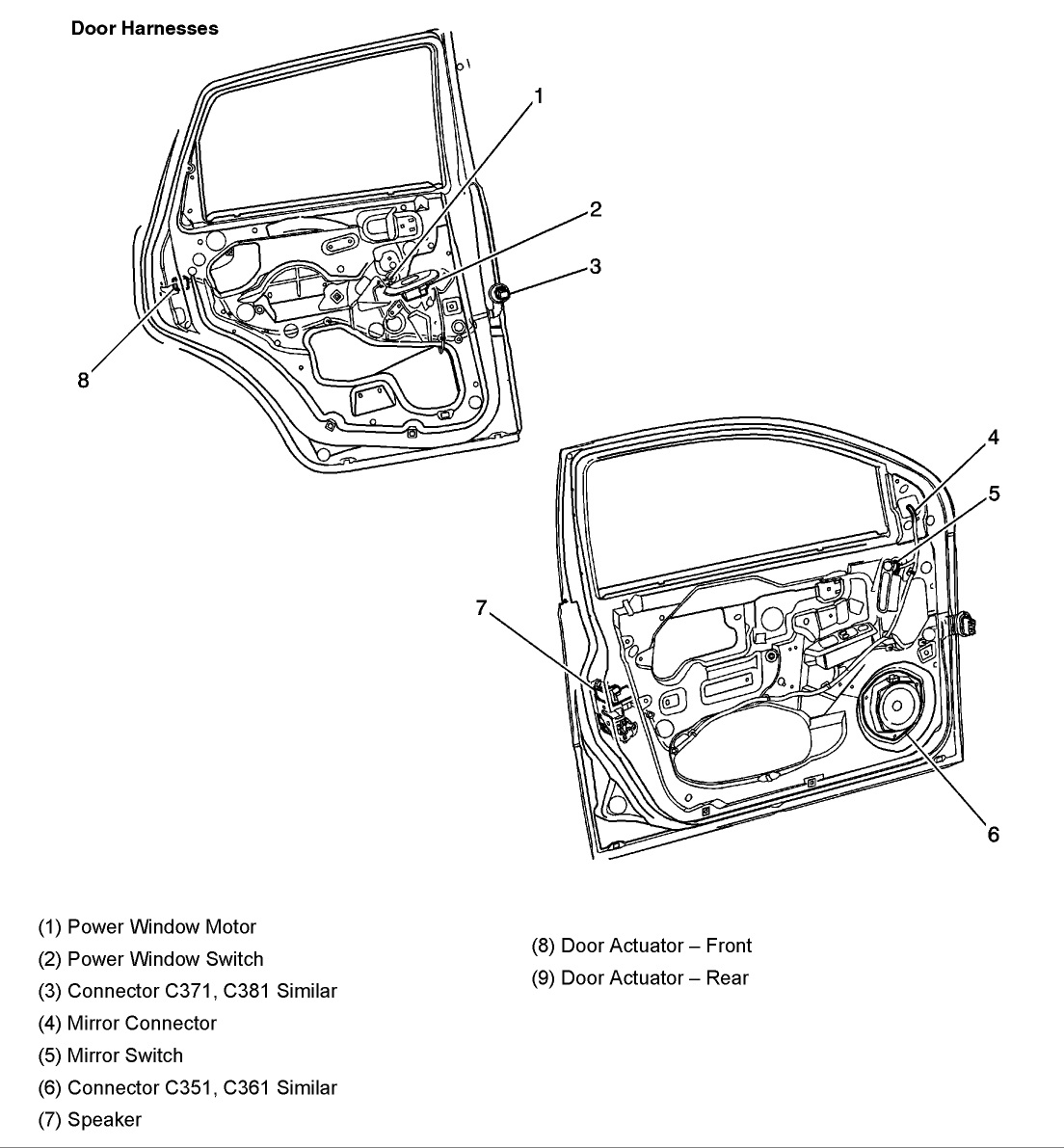 1999 vw jetta sd sensor wiring diagram 2003 vw jetta