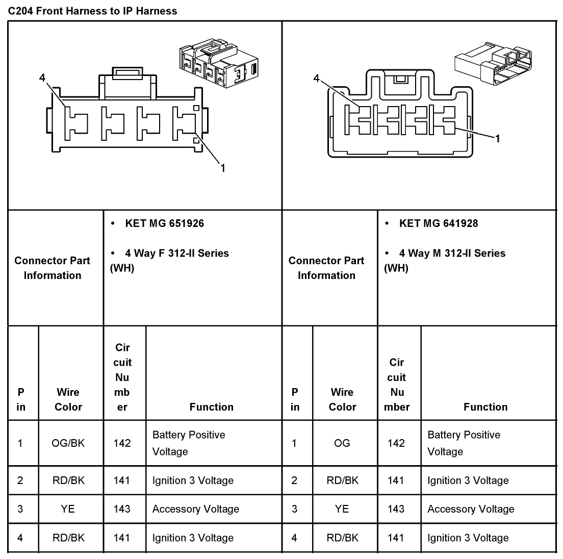 2005 Aveo Master Connector List And Diagrams 2010 Chevy Engine Diagram The Following User Says Thank You To Cnelon85 For This Useful Post