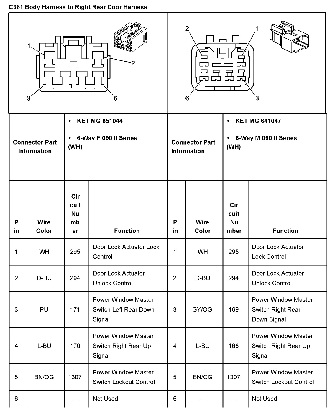 2007 Aveo Wiring Diagram Automotive Chevy Starter 2005 Master Connector List And Diagrams Rh Aveoforum Com Stereo
