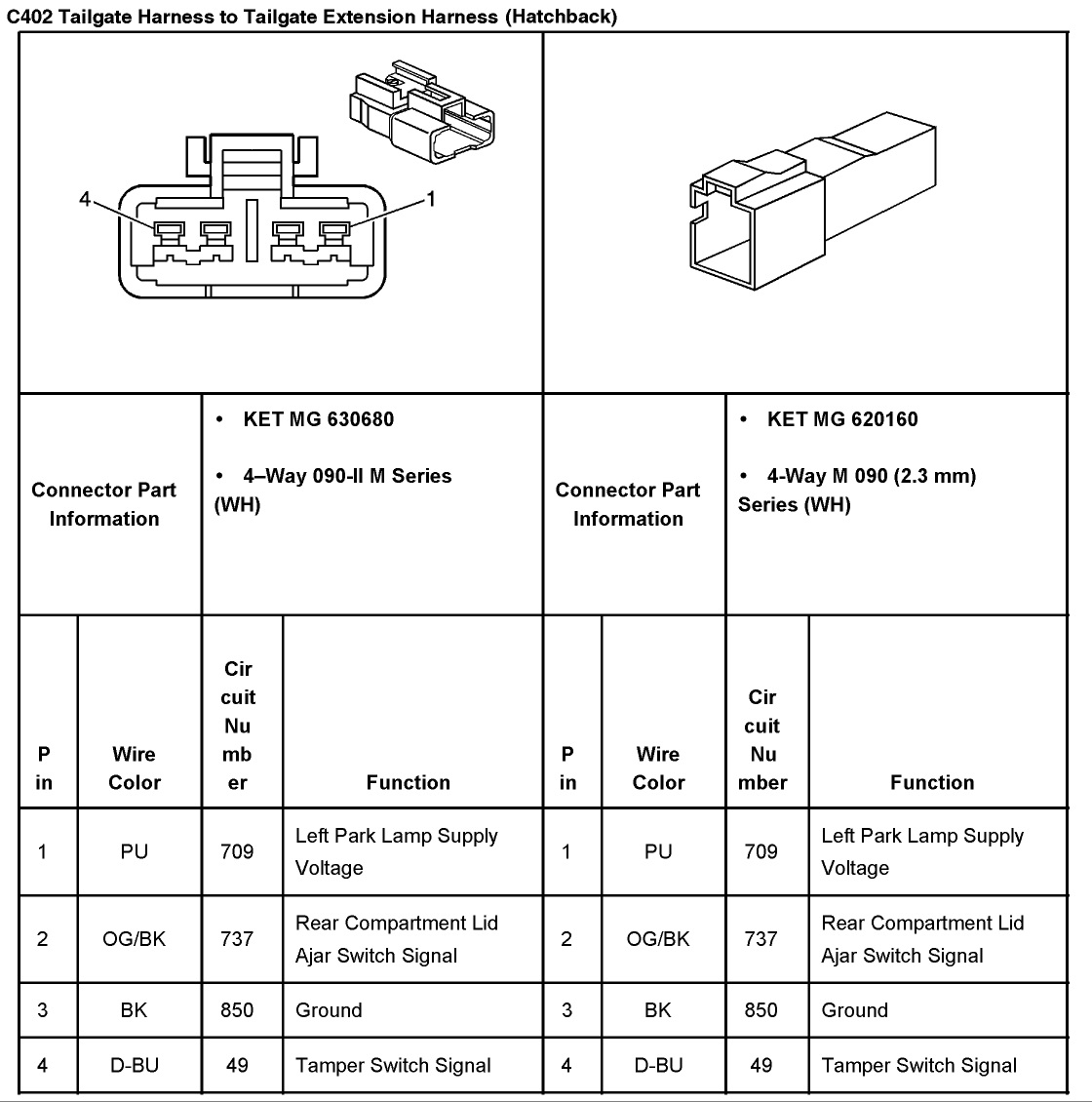 Aveo 2005 Forum Wiring Diagram Get Free Image About Wiring Diagram