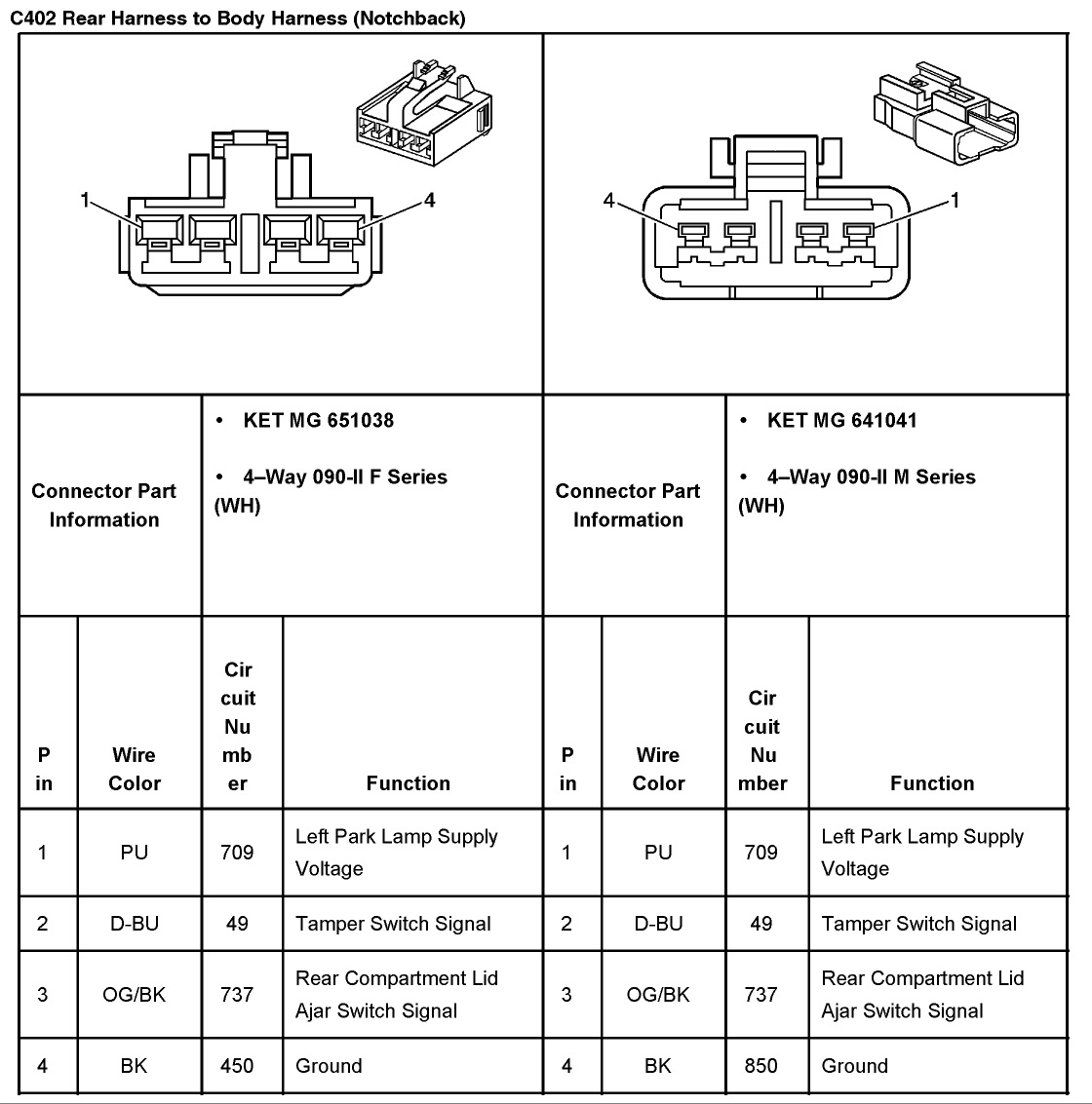 Watch moreover Honda Accord Obd Connector Location in addition 7C 7Cdut619   7Cek 7Cwiring also H22a Ecu Wiring 2764004 additionally Chevy S10 Gauge Wiring Diagram. on obd2 to obd1 distributor wiring diagram