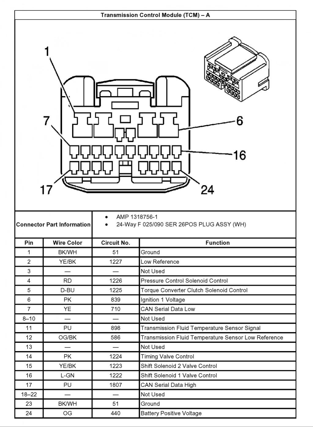 2005 aveo master connector list and diagrams - page 2 04 chevy ignition switch wiring diagram