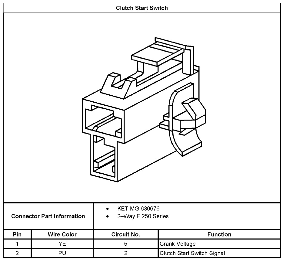 2005 Aveo Master Connector List And Diagrams Page 2 2010 Chevy Engine Diagram Name C6 Views 4422 Size 1200
