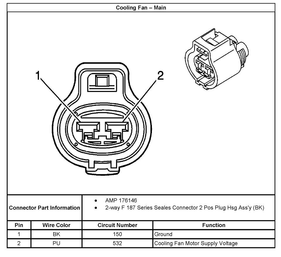 aveo master connector list and diagrams page  d2 jpg views 3204 size 153 7