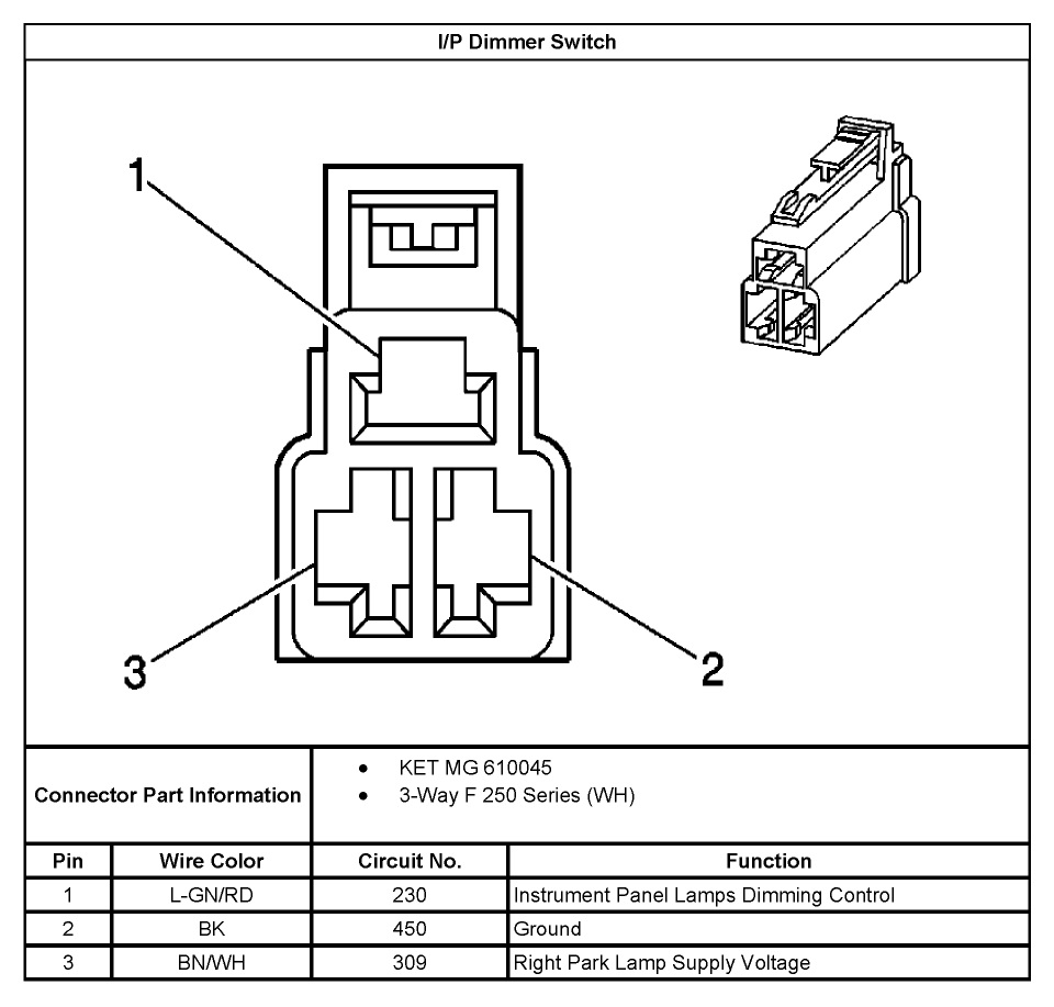 2005 aveo master connector list and diagrams - page 2 2005 chevy aveo engine diagram #14