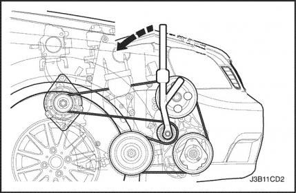 2010 aveo engine diagram wiring diagram mega 2010 aveo engine diagram wiring diagram user 2010 aveo engine diagram