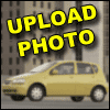 2004 Chevrolet 2004 Aveo hatch