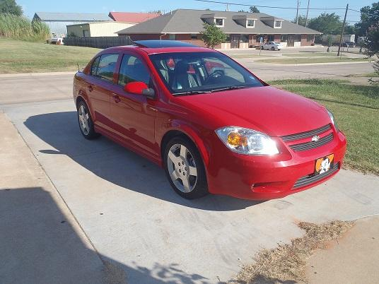 2008 chevrolet aveo chevy review ratings specs prices html autos post. Black Bedroom Furniture Sets. Home Design Ideas